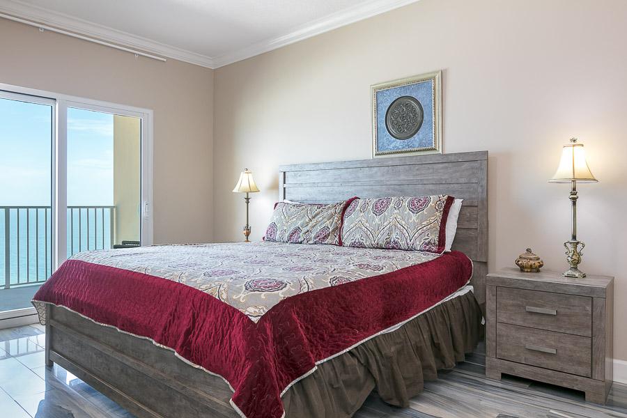 Seawind #1503 Condo rental in Seawind Condominiums in Gulf Shores Alabama - #5