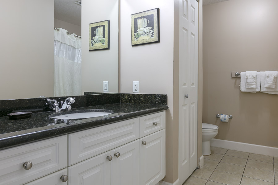 Seawind #1503 Condo rental in Seawind Condominiums in Gulf Shores Alabama - #7