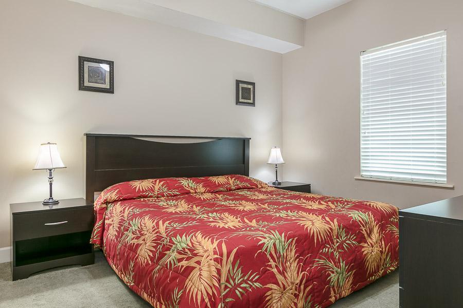 Seawind #1503 Condo rental in Seawind Condominiums in Gulf Shores Alabama - #8