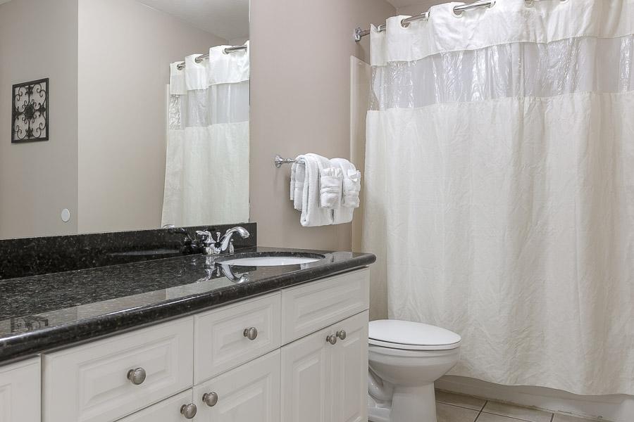 Seawind #1503 Condo rental in Seawind Condominiums in Gulf Shores Alabama - #10