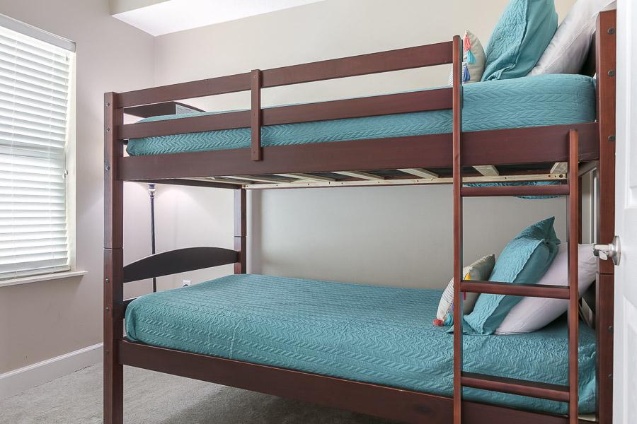 Seawind #1503 Condo rental in Seawind Condominiums in Gulf Shores Alabama - #11
