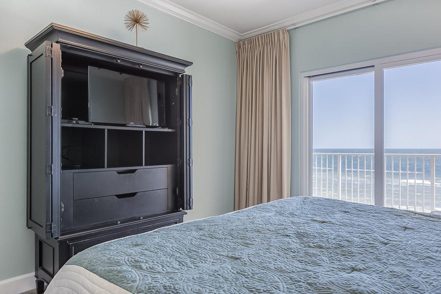 Seawind #704 Condo rental in Seawind Condominiums in Gulf Shores Alabama - #6