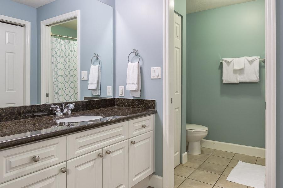Seawind #704 Condo rental in Seawind Condominiums in Gulf Shores Alabama - #7