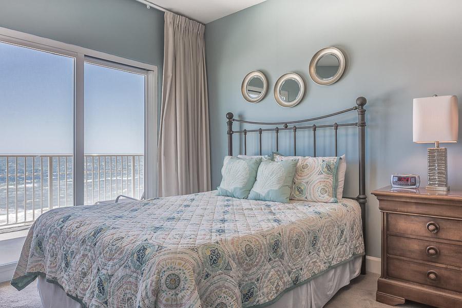 Seawind #704 Condo rental in Seawind Condominiums in Gulf Shores Alabama - #8
