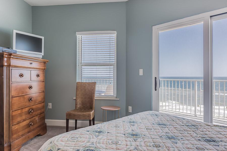 Seawind #704 Condo rental in Seawind Condominiums in Gulf Shores Alabama - #9