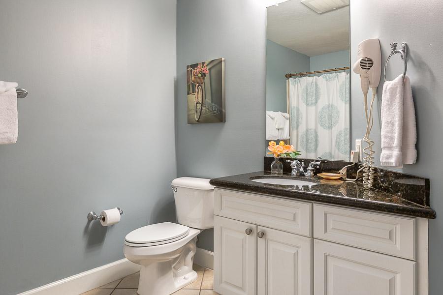 Seawind #704 Condo rental in Seawind Condominiums in Gulf Shores Alabama - #10