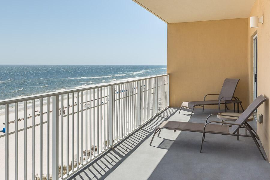 Seawind #704 Condo rental in Seawind Condominiums in Gulf Shores Alabama - #14