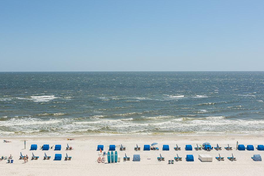Seawind #704 Condo rental in Seawind Condominiums in Gulf Shores Alabama - #15