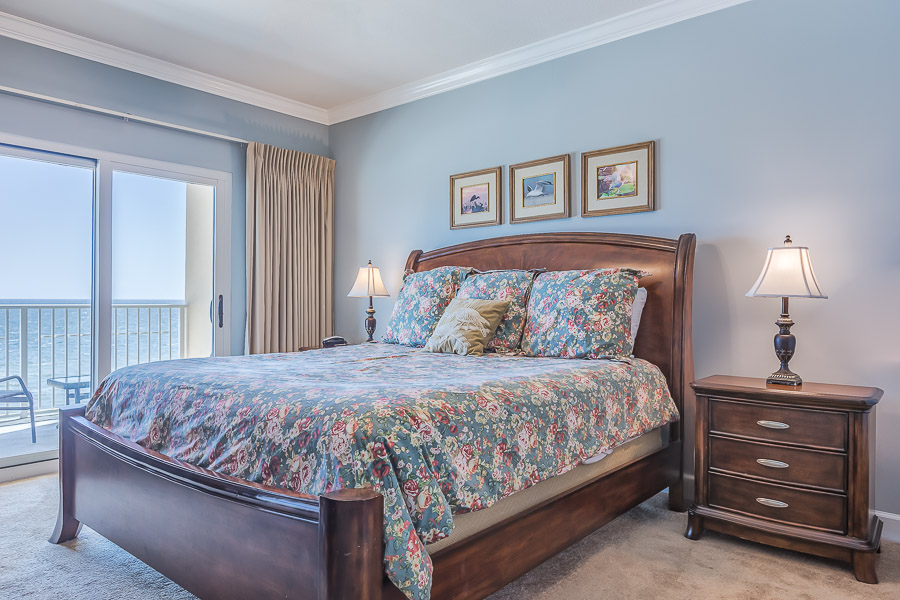 Seawind #804 Condo rental in Seawind Condominiums in Gulf Shores Alabama - #5