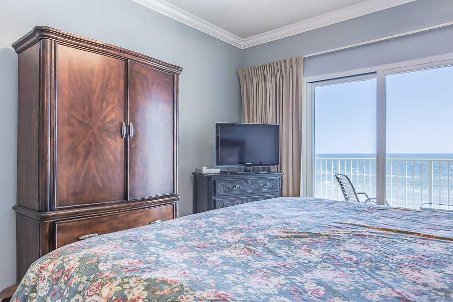 Seawind #804 Condo rental in Seawind Condominiums in Gulf Shores Alabama - #6