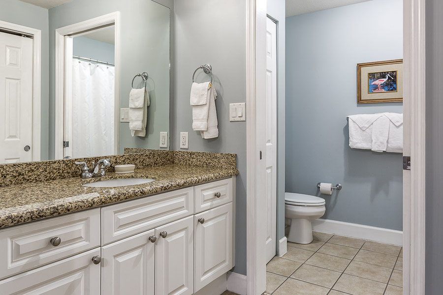 Seawind #804 Condo rental in Seawind Condominiums in Gulf Shores Alabama - #7