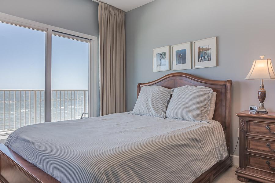 Seawind #804 Condo rental in Seawind Condominiums in Gulf Shores Alabama - #8