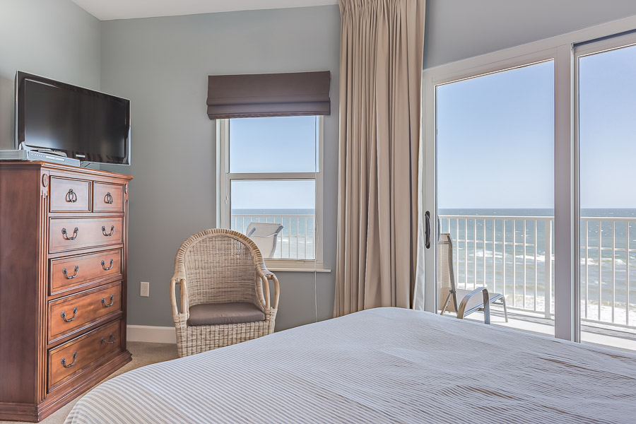Seawind #804 Condo rental in Seawind Condominiums in Gulf Shores Alabama - #9