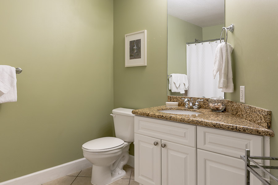 Seawind #804 Condo rental in Seawind Condominiums in Gulf Shores Alabama - #10