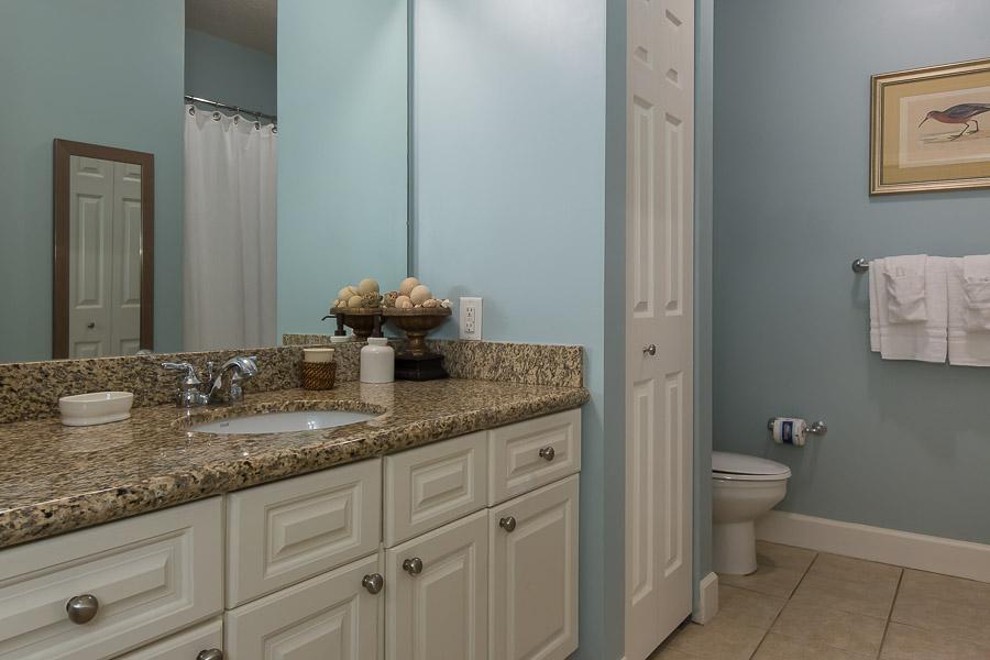 Seawind Penthouse #3 Condo rental in Seawind Condominiums in Gulf Shores Alabama - #7
