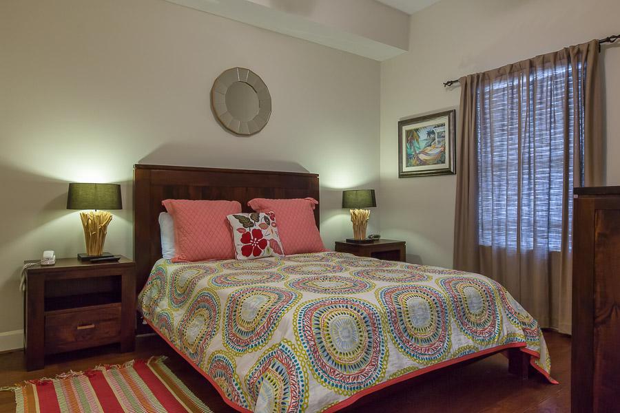 Seawind Penthouse #3 Condo rental in Seawind Condominiums in Gulf Shores Alabama - #8