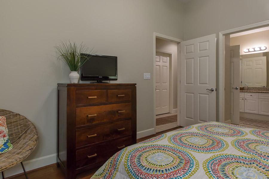 Seawind Penthouse #3 Condo rental in Seawind Condominiums in Gulf Shores Alabama - #9