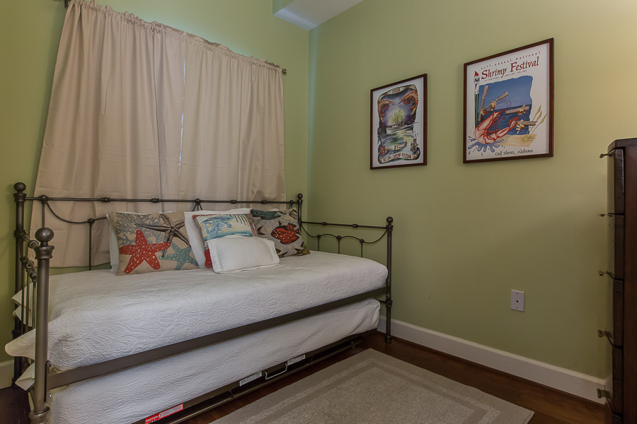 Seawind Penthouse #3 Condo rental in Seawind Condominiums in Gulf Shores Alabama - #11