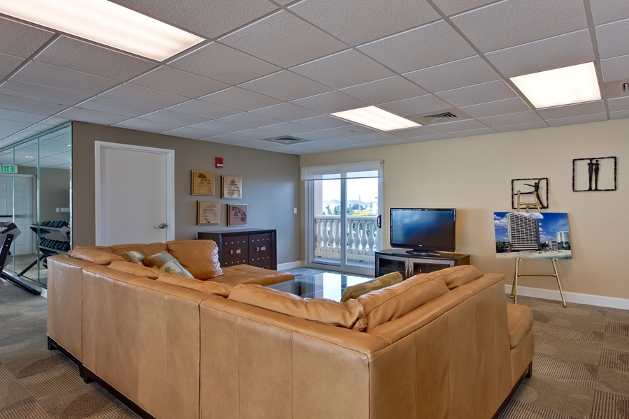 Seawind Penthouse #3 Condo rental in Seawind Condominiums in Gulf Shores Alabama - #23