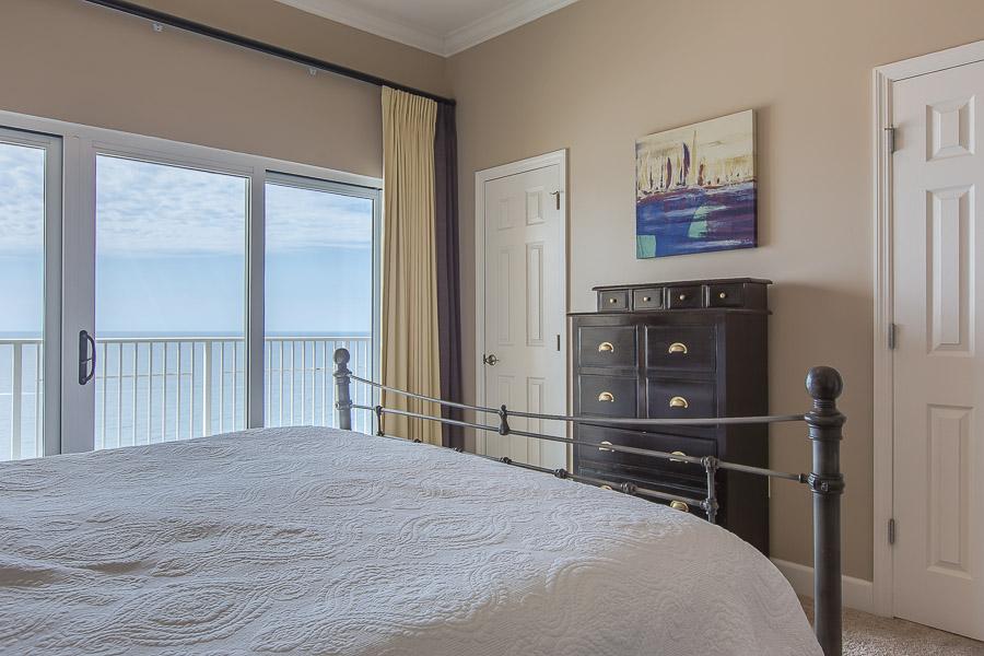 Seawind Penthouse #4 Condo rental in Seawind Condominiums in Gulf Shores Alabama - #6