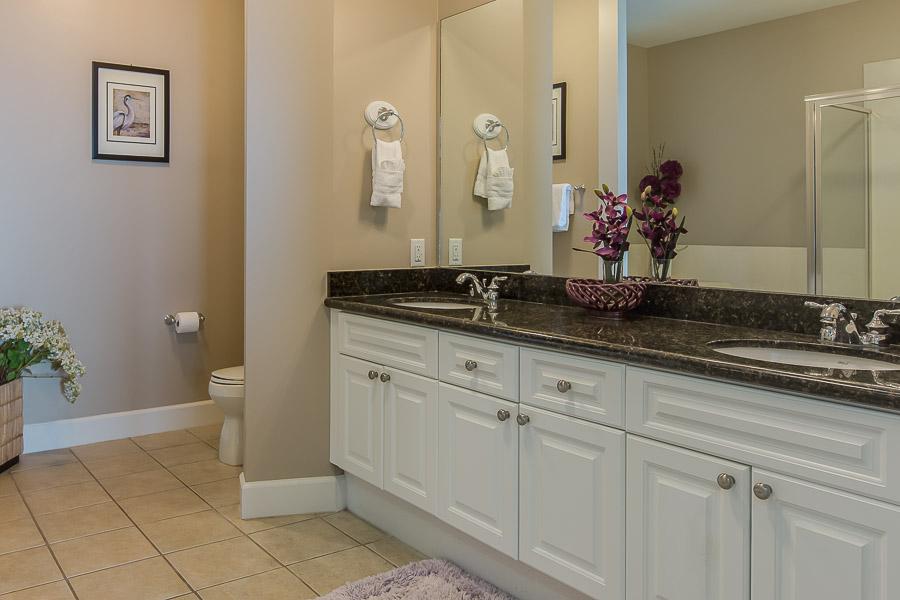 Seawind Penthouse #4 Condo rental in Seawind Condominiums in Gulf Shores Alabama - #7