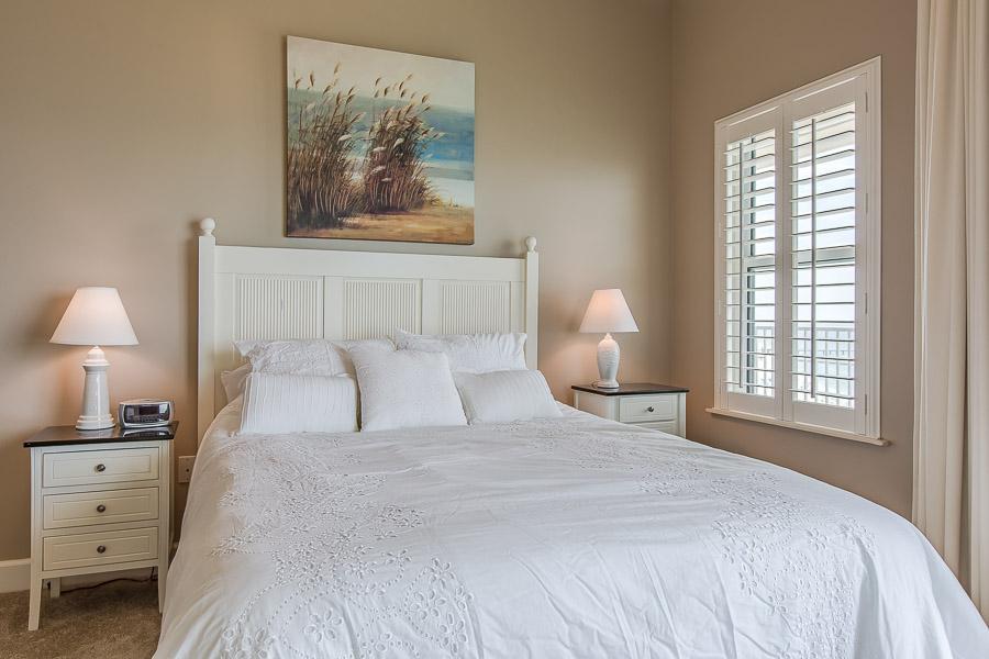 Seawind Penthouse #4 Condo rental in Seawind Condominiums in Gulf Shores Alabama - #9
