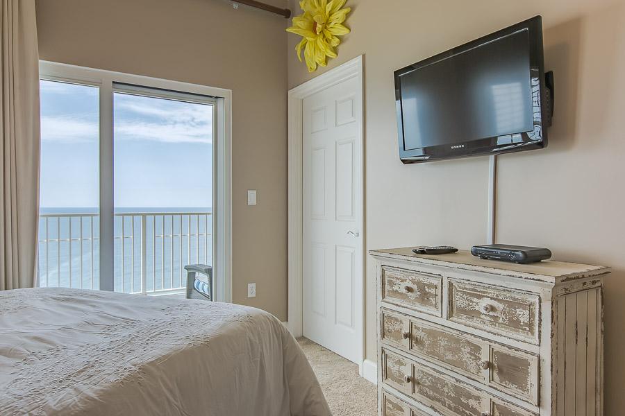 Seawind Penthouse #4 Condo rental in Seawind Condominiums in Gulf Shores Alabama - #10