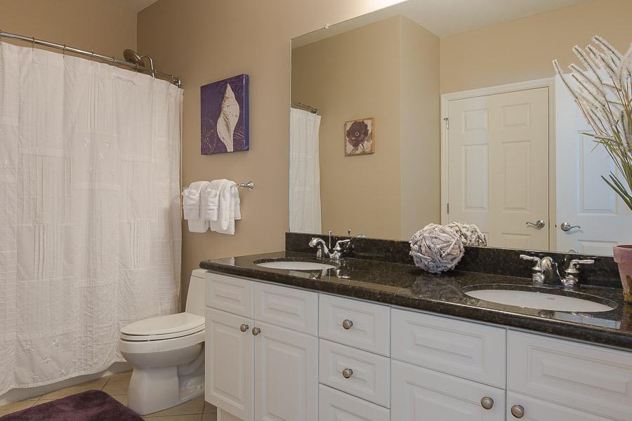Seawind Penthouse #4 Condo rental in Seawind Condominiums in Gulf Shores Alabama - #11