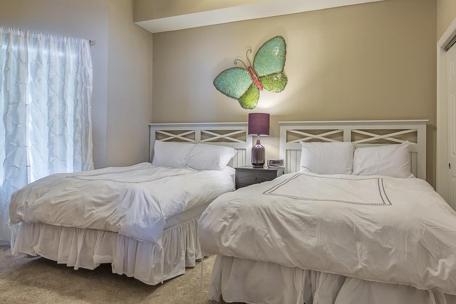 Seawind Penthouse #4 Condo rental in Seawind Condominiums in Gulf Shores Alabama - #12