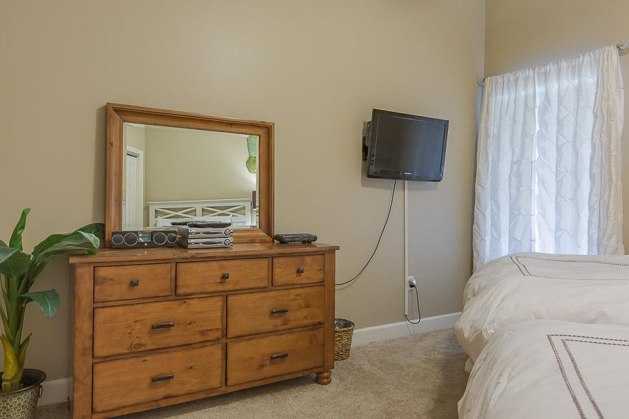 Seawind Penthouse #4 Condo rental in Seawind Condominiums in Gulf Shores Alabama - #13
