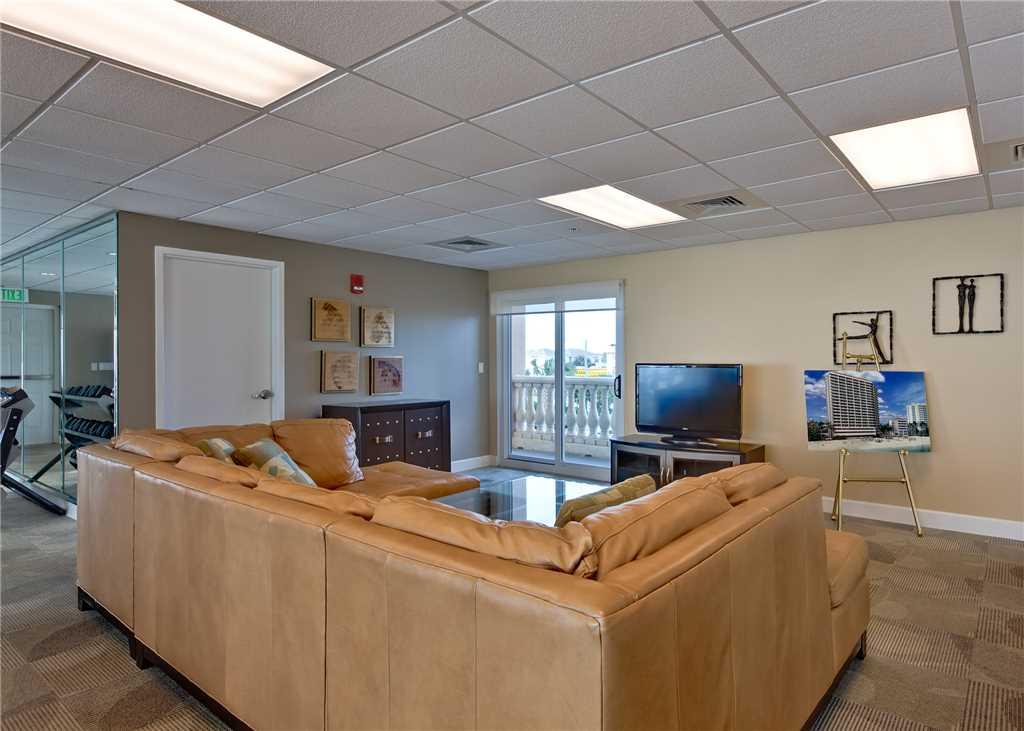 Seawind Penthouse #4 Condo rental in Seawind Condominiums in Gulf Shores Alabama - #29