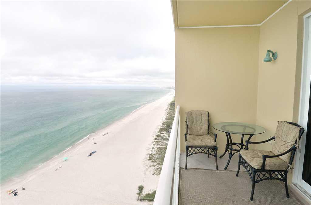 Seychelles 1307 1 Bedroom Beachfront Wi-Fi Pool Sleeps 6