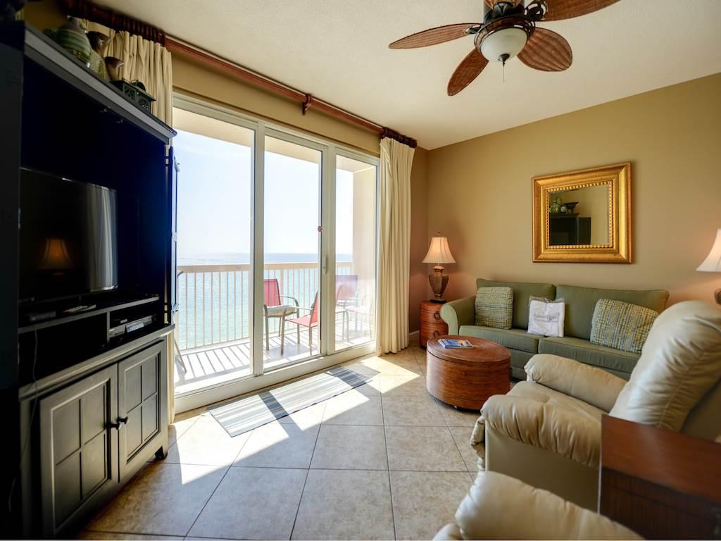 Seychelles Beach Resort 0702