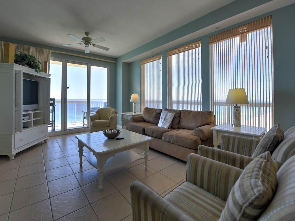Seychelles Beach Resort 1309