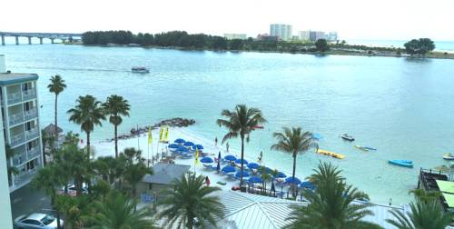 Shephard's Live Entertainment Resort in Clearwater Beach FL 87