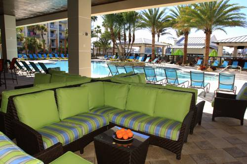 Shephard's Live Entertainment Resort in Clearwater Beach FL 21