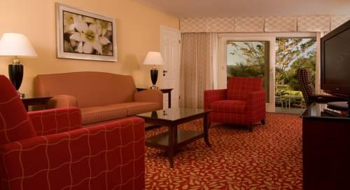 Sheraton Bay Point Resort in Panama City Beach FL 30