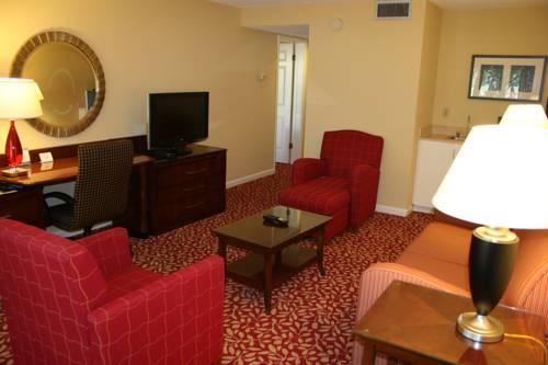 Sheraton Bay Point Resort in Panama City Beach FL 32