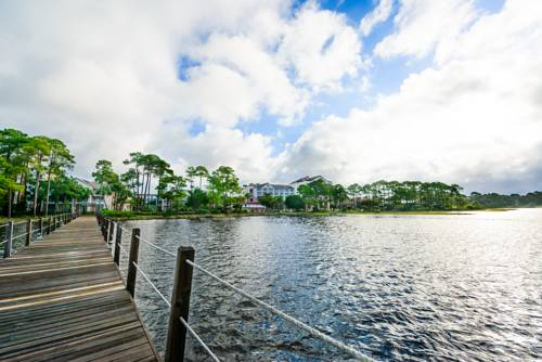 Sheraton Bay Point Resort in Panama City Beach FL 25