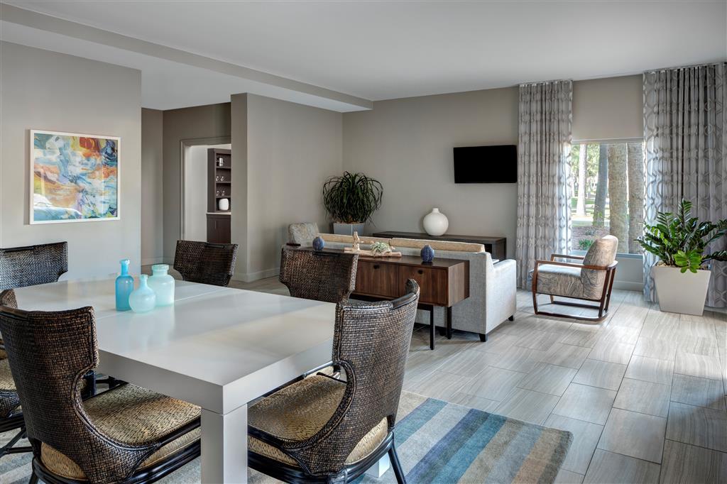 Sheraton Bay Point Resort in Panama City FL 53