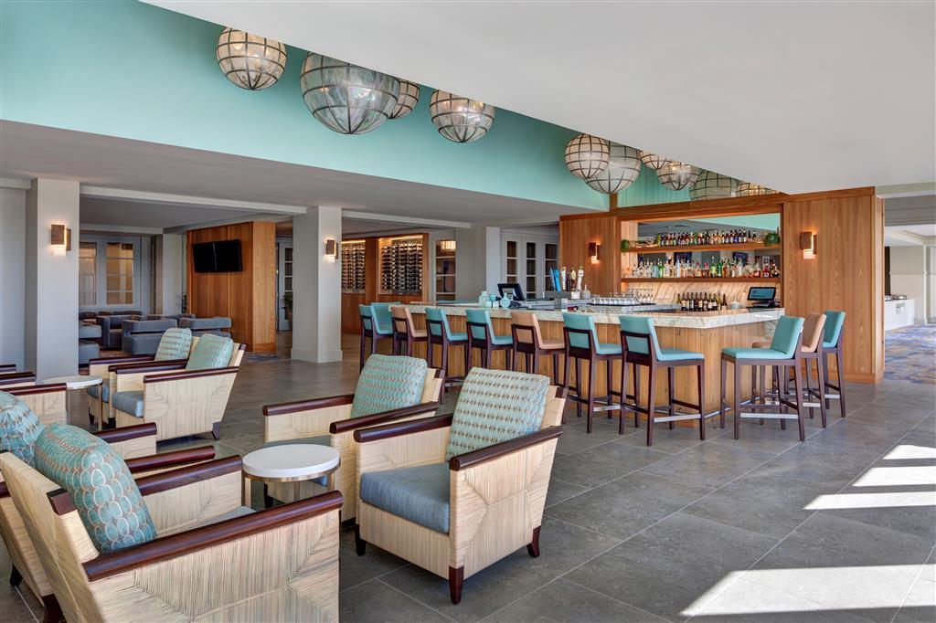 Sheraton Bay Point Resort in Panama City FL 71