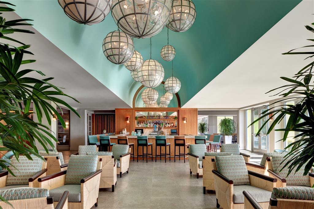 Sheraton Bay Point Resort in Panama City FL 74