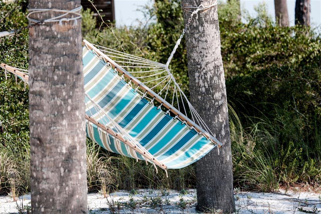Sheraton Bay Point Resort in Panama City FL 92