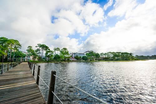 Sheraton Bay Point Resort in Panama City FL 67