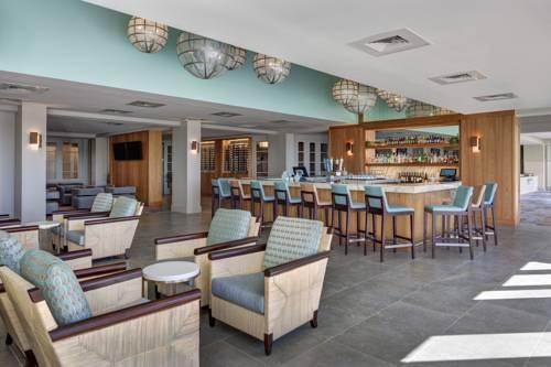 Sheraton Bay Point Resort in Panama City FL 83