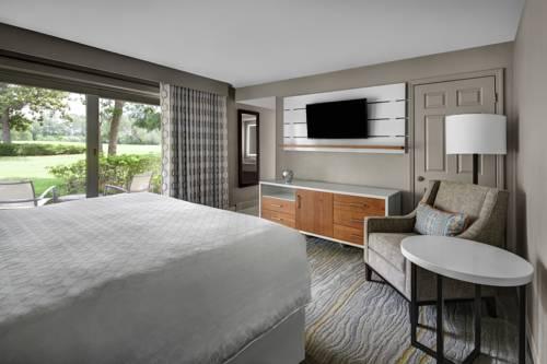 Sheraton Bay Point Resort in Panama City FL 20