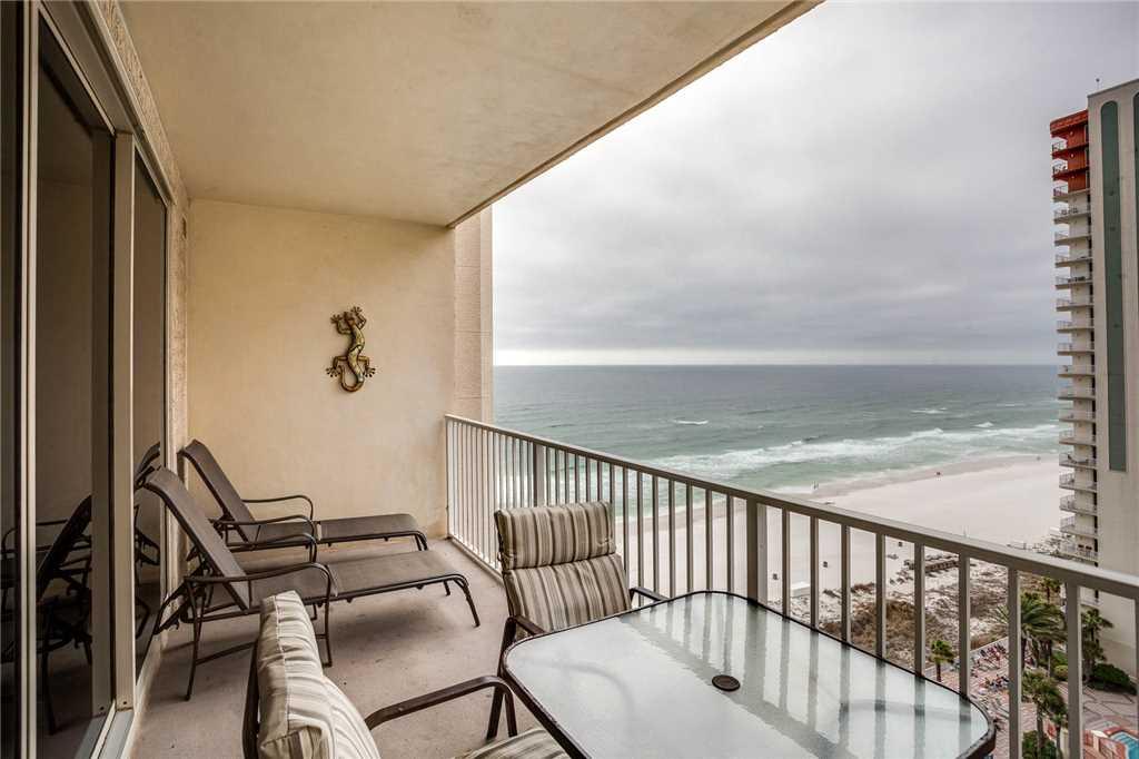 Shores of Panama 1326 Condo rental in Shores of Panama Resort in Panama City Beach Florida - #4
