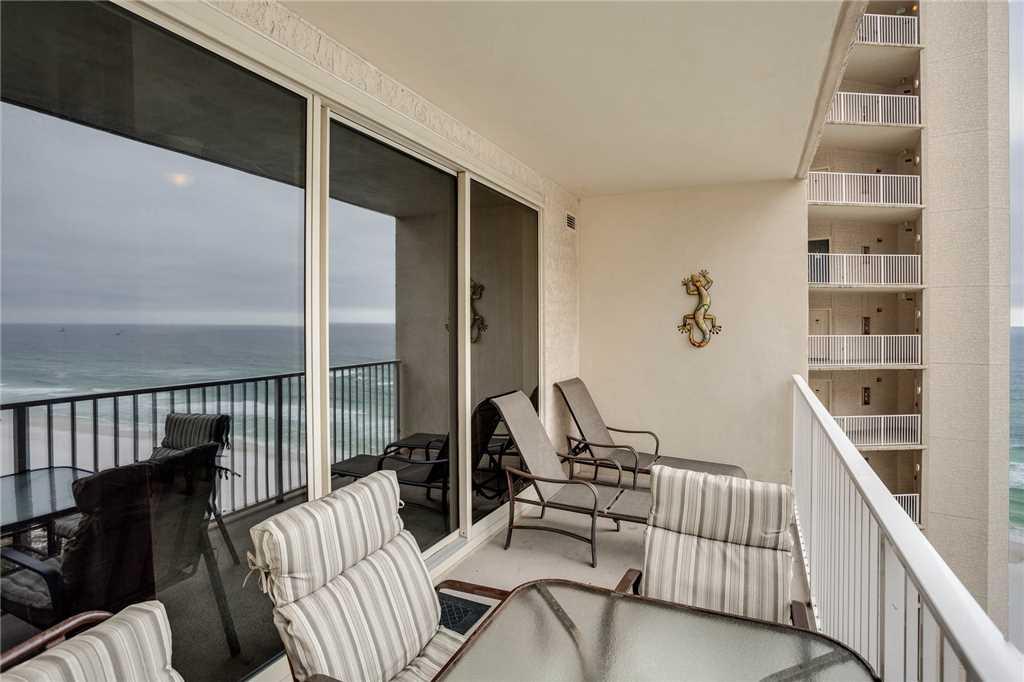 Shores of Panama 1326 Condo rental in Shores of Panama Resort in Panama City Beach Florida - #5