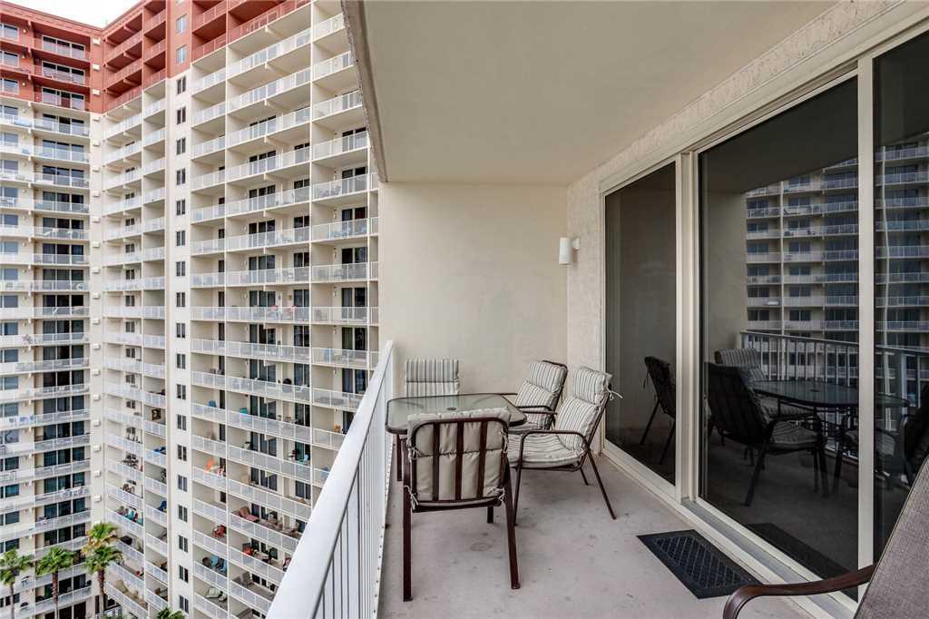 Shores of Panama 1326 Condo rental in Shores of Panama Resort in Panama City Beach Florida - #6