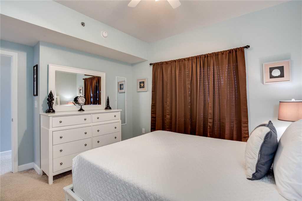 Shores of Panama 1326 Condo rental in Shores of Panama Resort in Panama City Beach Florida - #13